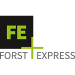 GF-Forstexpress