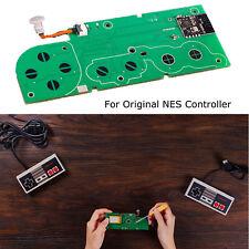 Original 8BitDo Mod Kit for NES Controller DIY NES Controller Bluetooth Gamepad