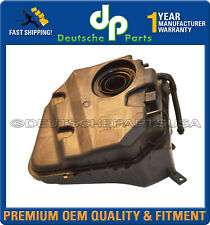 AUDI Q7 R8 ENGINE COOLANT RECOVERY EXPANSION TANK RESERVOIR 420 121 403