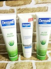 Dermasil Labs Dry Skin Treatment, 10 fl oz,ALOE FRESH  LOTION