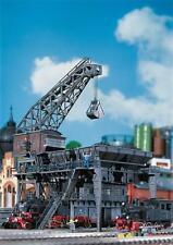 Faller H0 120148 - Amparo Grande Kit Construcción Precio Medida Producto Nuevo