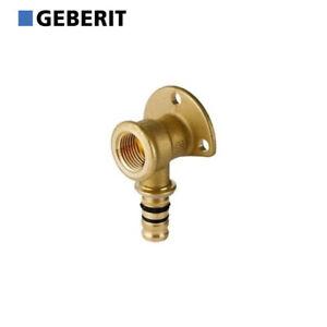 Geberit Mepla Wandscheibe L36mm