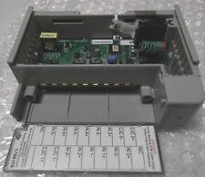 2019 Allen Bradley 1769-IT6 SER A Thermocouple CompactLogix