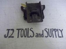 +NOS Genuine GM 1255273 Motor Mount