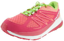 108971-430 Salomon Sense Pulse 37660431 Sneaker pink EUR 43
