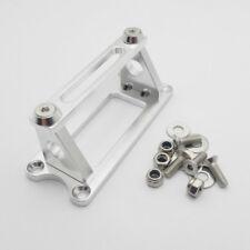 Aluminum Alloy Servo Mount Stand Holder for Futaba S3003 SG5010 MG995 MG996 945