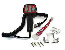 New HAND HELD CONTROLLER for Fisher 8292  9400 Straight Snowplow / Snowblades