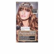 L'Oreal Make Up Preference Mechas Sublimes #003-Light Brown To Dark Blonde