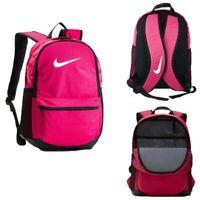 Nike School Backpack Vapor Jet Laptop Backpacks Training Travel Sports Bags