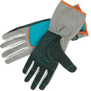 Gardena Bush Care Gloves S