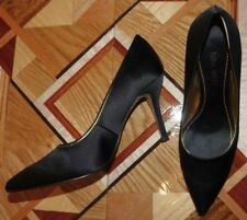 dc58cb0bc514 Nine West Women's Court Shoes for sale | eBay