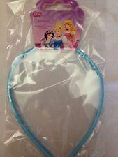 Passata per Capelli - Principesse Disney - Azzurra con Cenerentola - Nuova
