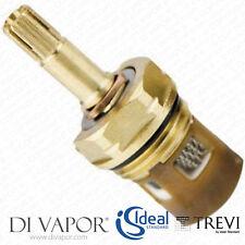 n045716nu IDEAL Estándar / Trevi ON / Apagado Flujo CARTUCHO 1.3cm 991752