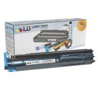 LD 0386B003AA GPR22 Black Laser Toner Cartridge for Canon Printer
