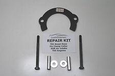 VW TDI Boost Hose Fix Clamp Collar EGR Air Intake Fix Kit BEW BRM
