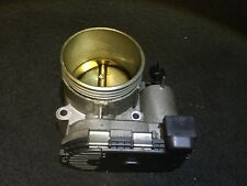 Volvo Throttle Body 30711553 for Turbo S60 XC70 V70 03-06 OEM
