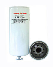 NEW Luber-Finer LFF1000 Diesel Fuel Filter Water Separator PETERBILT FTL KW CAT