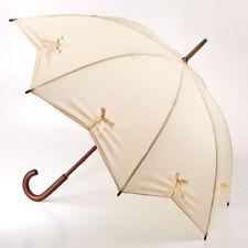 Ombrelli da donna classica dalla Cina