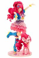MY LITTLE PONY Bishoujo Pinkie pie 1/7 Figure KOTOBUKIYA Anime from From JAPAN