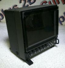 "Sony LMD-9050 8.4"" Multi-Format Monitor"