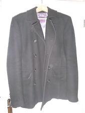 Ted Baker Hip Length Coats & Jackets for Men