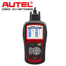 Autel AutoLink AL519 Auto Diagnostic Tool OBD2 CAN EOBD Car Code Reader Scanner