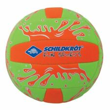 SCHILDKROT NEOPRENE MINI BEACHVOLLEY BALL