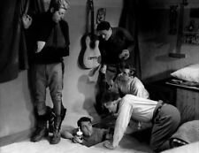 Grand Illusion photo M583 Jean Gabin, Gaston Modot, Marcel Dalio, Georges Péclet