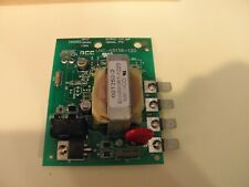 Wilbur Curtis WC-608 Liquid Level Control Board