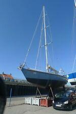 segelyacht-segelboot-ONE Off 45Fuß