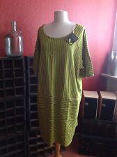 Gudrun Sjoden Beautiful  Tunic/ Dress M ( Orginal Price Was 84€)