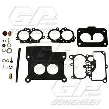 Carburetor Repair Kit GP Sorensen 96-350A