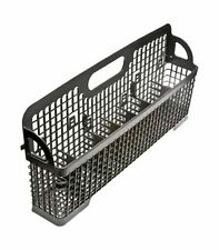 OEM Whirlpool WP8531288 KitchenAid Dishwasher Silverware Basket 8531288