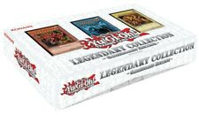 1x Legendary Collection: Gameboard Edition - Sealed - Brand New - Free Shipping!