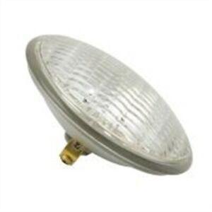 Halco Lighting Dimmable PAR36 Halogen Light Bulb (3000K) - 12V, 20W, 260 Lumens