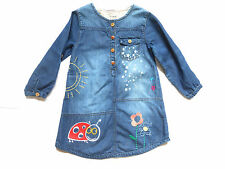 Next Kleider für Baby Mädchen