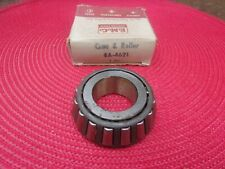 1949-54 Ford 52 53 54 Mercury NOS FoMoCo Differential PINION BEARING 8A-4621-A