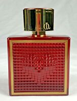 Queen by Queen Latifah Perfume Women 3.4 OZ 100 ml EDP Spray Used 95% Full