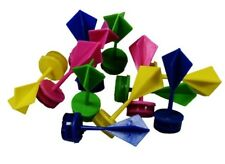 24 Super Sticky Darts Fun Safe And Gr8 For Party Favors