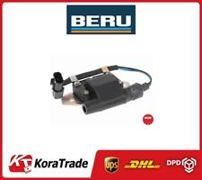 0040100261 BERU OE QUALITY IGNITION COIL