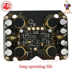 Fuel Injection Control Module FICM Board For 04-10 Ford Powerstroke 6.0L Diesel