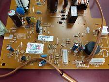 Daikin Climatisation PCB PC Board 1168581 3FB03805-6 CDK35HAV1NB