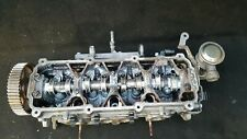 Vw Audi seat 2005 1.6 petrol BSE engine head