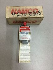 NEW IN BOX NAMCO SNAP-LOCK LIMIT SWITCH EA700-15000