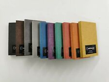 Valchromat Coloured MDF Message for quotation & 'Buy it Now' Min Order 5 sheets