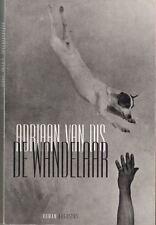 De Wandelaar : Adrianna van Dis