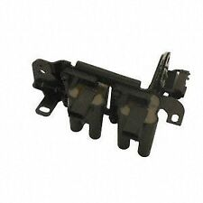 Ignition Coil fits Hyundai Accent