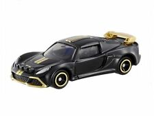 Takara Tomy Tomica No.10 Lotus Exige R-GT Scale 1:59 Diecast Car