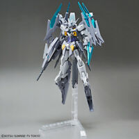 Gundam Age II 2 Magnum SV Ver. GUNPLA HGBD High Grade Build Divers 1/144 BANDAI