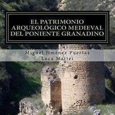 Divulgaciín de Historia y Arqueología: El Patrimonio Arqueológico Medieval...